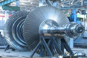 Global Air-Cooled Turbogenerator Market