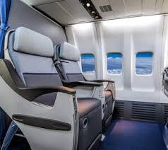 Global Aircraft Seat Actuation System Market Forecast