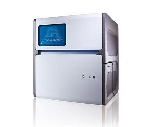Global Digital PCR and Real-time PCR (qPCR) Market