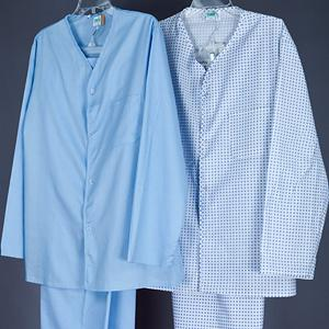 Patient Apparel Market Demand and Forecast 2018 To 2023