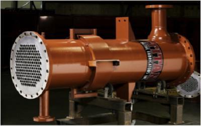 global Tantalum Heat Exchangers Market