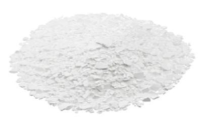 Global Calcium Formate Market