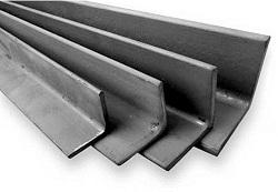 Mild Steel Angles Market Size and Share 2018 To 2023