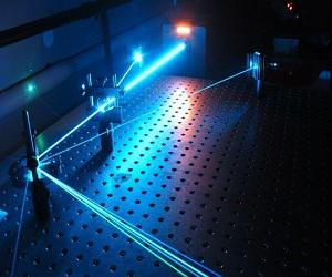 Global UV Lasers Market