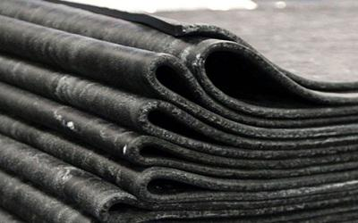 Global Rubber Compound Market
