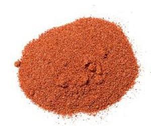 Global Atomizing Copper Powder Market