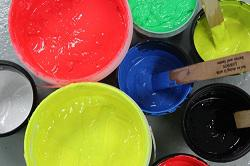Plastisol Ink Market Size and Share 2018 To 2023