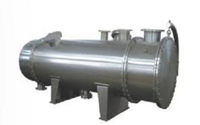 Global High-end Tantalum Heat Exchangers Market