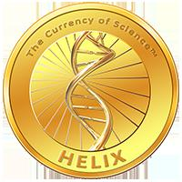 """Helix, """"The Currency of Science?"""""""