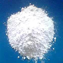 Nucleating Agent Market Forecast and Analysis 2018 To 2023