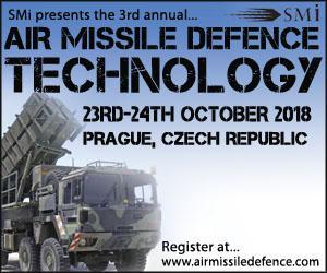U.S. Army, U.S. European Command and NATO Countries to Speak