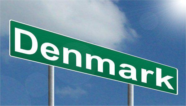 Retailing, Retailing Market , Retailing Market  Growth, Presses Release, RetailingManufacturers, RetailingStatus, Retailing Market