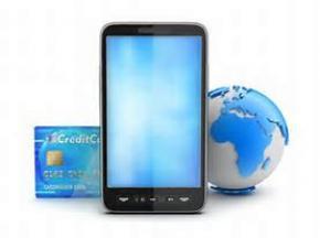Mobile Payment Services Market