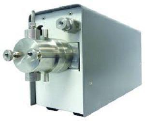 Global HPLC Pumps Market