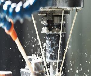 Global Metal Cutting Fluids Market