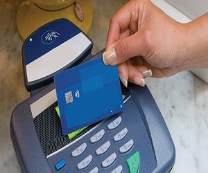 Global Contactless EMV Cards Market