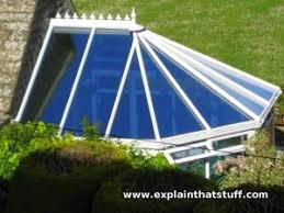 Infrared Reflective Glazing Market