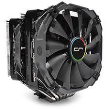 CPU Cooler Market