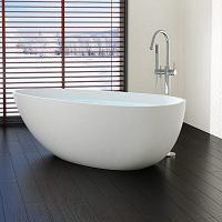 Bathtub Market Demand and Trends 2018 To 2025