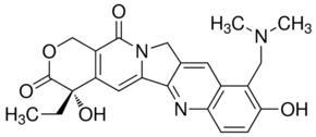 Topotecan Hydrochloride Market