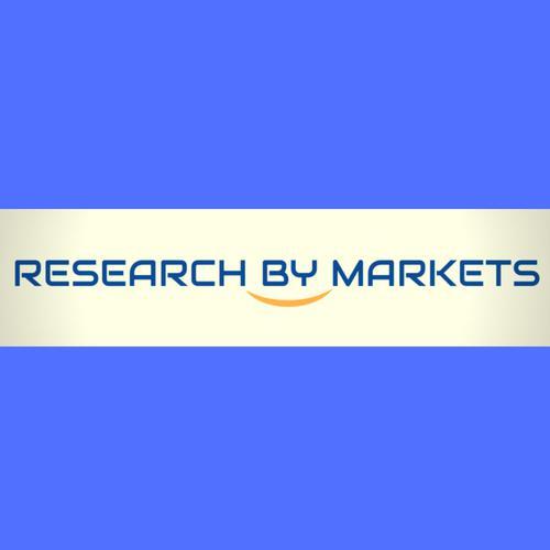 Global Telehealth Market (2014-2022)