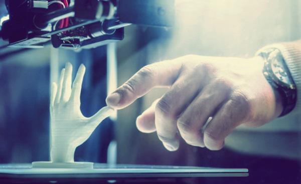 Healthcare 3D Printing Market Dynamics, Forecast, Analysis