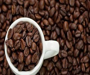 Global Caffeine Market
