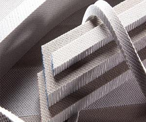 Global Aerospace Foam Market