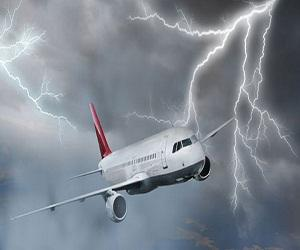 Global Aerospace Lightning Strike Protection Market