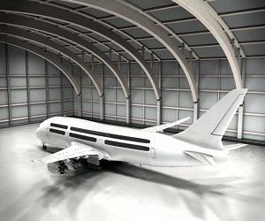 Global Aerospace Adhesives Market