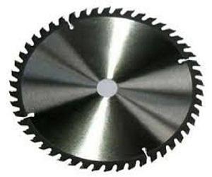 Global TCT Circular Saw Blades Market