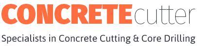 Concrete Cutting Sydney - Different Concrete Sawing Techniques