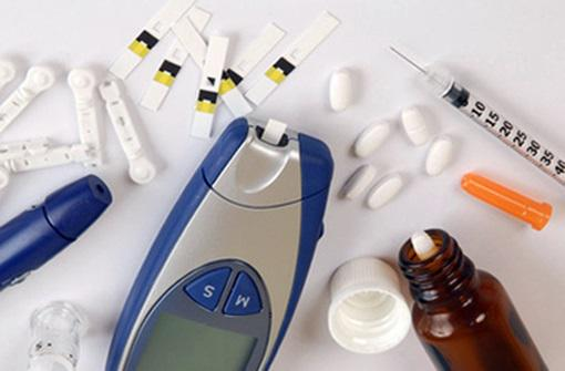 Antidiabetics Market Growth, Opportunities, Industry