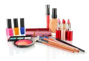 Global Colour Cosmetic Market Review 2018-2023 Revlon, LVMH,
