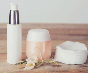 World Anti-aging Products Market