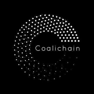 Coalichain