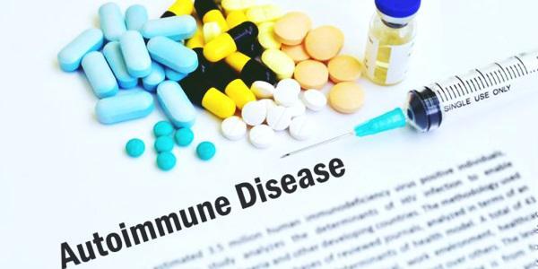 Autoimmune Disease Diagnostics Market Opportunity