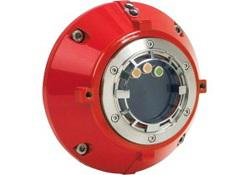 Flame Detectors Market Demand and Growth 2018 To 2023