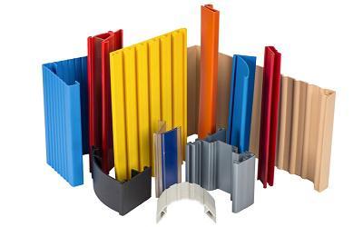 Global Plastics Extrusion Market