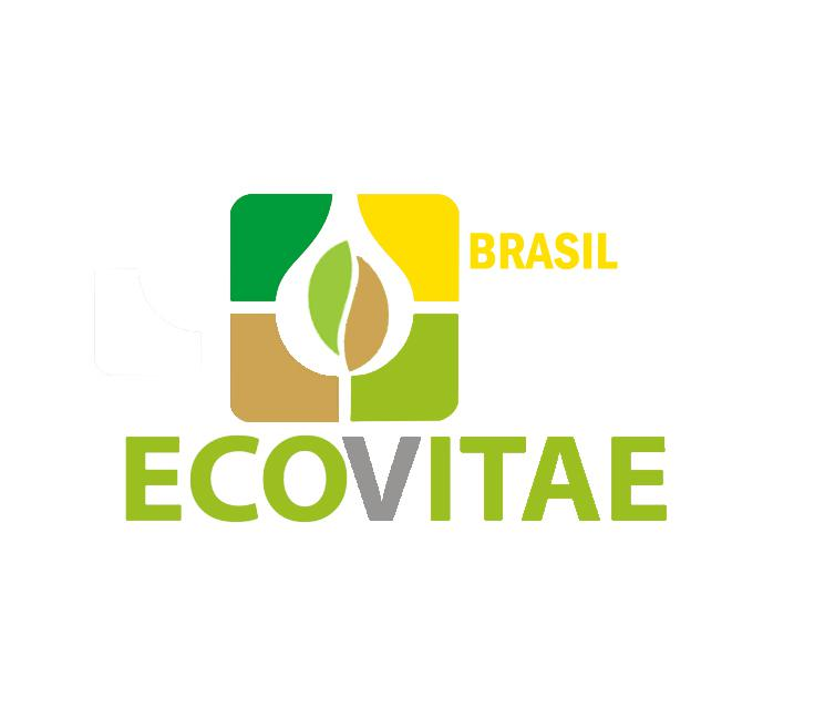 Ecovitae.Pt shall partner with WaterMicronWorld,Ltd to Build