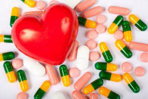 Enzyme Inhibitor Market Research and Analysis 2018 To 2023