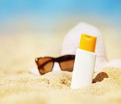 Suncare Products Market Demand and Growth 2018 To 2023