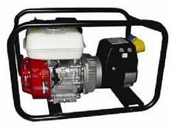 Residential Portable Petrol Generators Market Size and Share 2018 To 2023