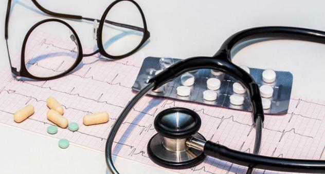 Population Health Management Solution Market - Size, Share,