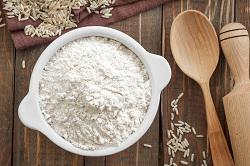 Rice Starch Market Demand and Growth 2018 To 2023