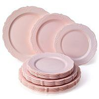 Disposable Dinner Plates Market Demand and Trends 2018 To 2023