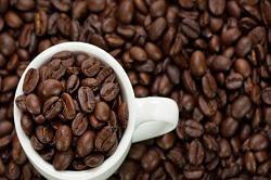 Caffeine Market Demand and Growth 2018 To 2023