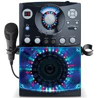 Karaoke Machines Market Demand and Growth 2018 To 2023