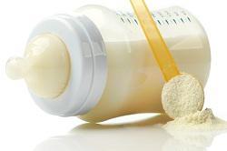 Human Milk Oligosaccharides Market Demand and Growth 2018 To 2023