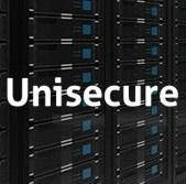 Unisecure Data Centers has expanded with SSD Dedicated Server